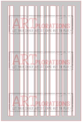 preview-stencil119-PlaidMaker