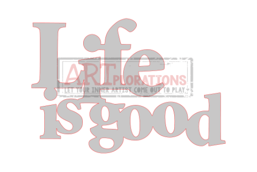 preview-stencil125-Lifeisgoodmask