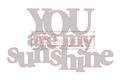 preview-stencil128-Mysunshinemask