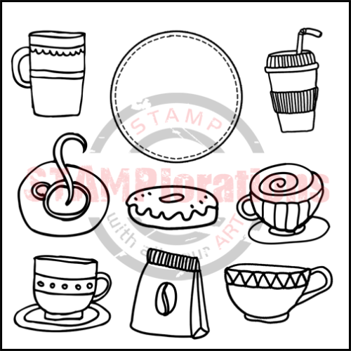 preview-SheryRuss_CoffeePetites