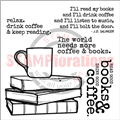 preview-SheryRuss_GoodBooksandCoffee