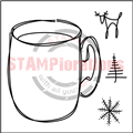preview-TheBeesKnees-WinterMug