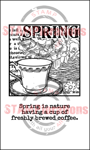 preview-NatureHavingCoffee