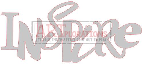 preview-stencil129-Inspire