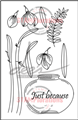 preview-JustBecause-DeesArtsyImpressions