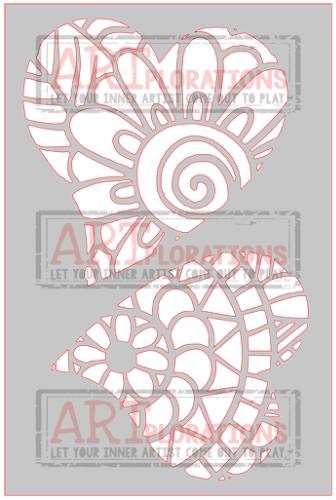 preview-ZenHearts-stencil