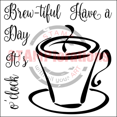 preview-BrewtifulDay-Shirley