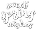preview-sweetspringwishesdie