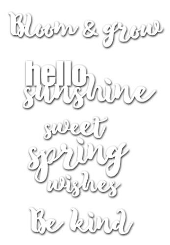 preview-sweetspring5phrasedies