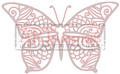preview-web-stencil-ethnic-flutter-1