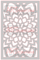 preview-web-stencil-layered-petals