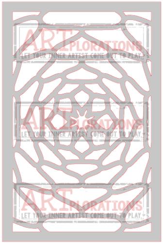 preview-web-stencil-emanations