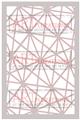 Prisms - ARTplorations Stencil