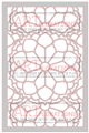 preview-web-stencil-floral-flutes
