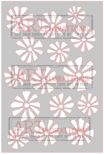 preview-web-stencil-daisyplay