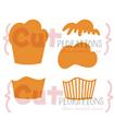preview-cupcakebuilder1