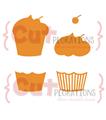 preview-cupcakebuilder2