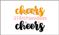 preview-cheersstampanddie