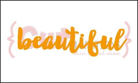 preview-beautifulworddie