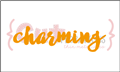 preview-charmingworddie