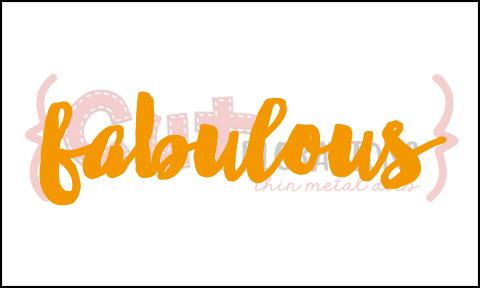 preview-fabulousworddie
