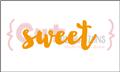 preview-sweetworddie