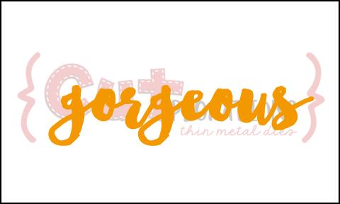 preview-gorgeousworddie