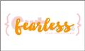preview-fearlessworddie
