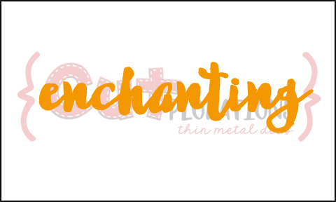preview-enchantingworddie