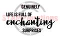 preview-enchanting3x5