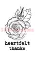 preview-heartfeltrose