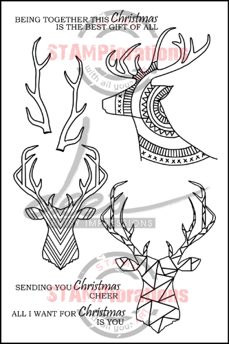 preview-yuletidedeer