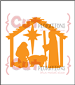 preview-christmasiconnativity