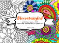 bloomtangledcover-web
