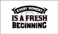 preview-freshbeginning