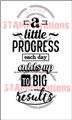 preview-ALittleProgress
