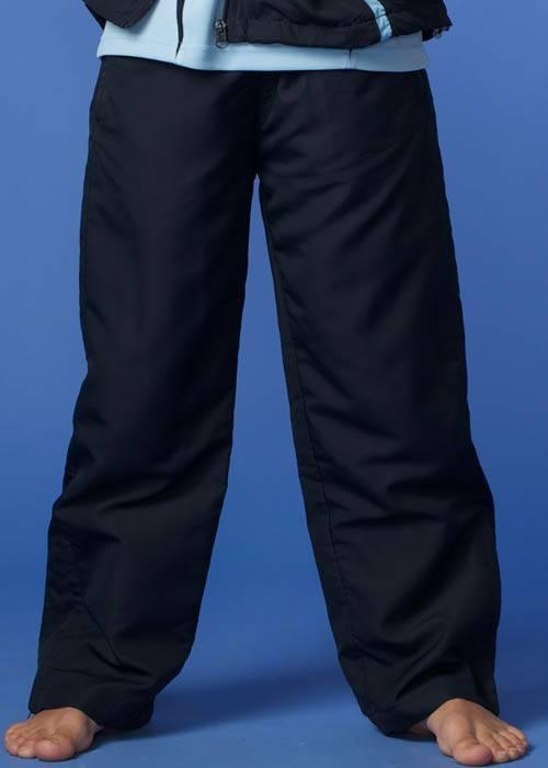 Eureka Kids Sports Track Pants  8 colours   6-16  Aussie Pacific 3600