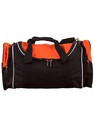 Sports Bag Large 16 colours Gym Travel School Club Team  Winning Spirit B2020