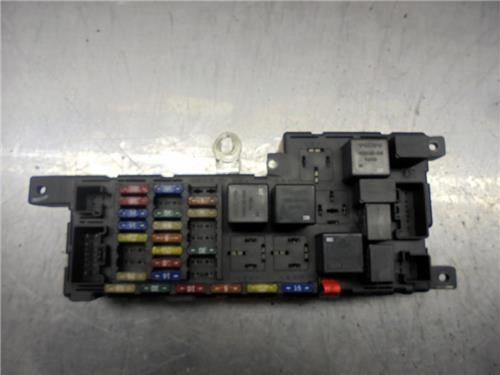 Volvo s fuse box get free image about wiring diagram
