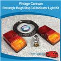 Caravan StopTail Light KIT