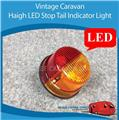 Caravan Haigh LED Stop Tail Indicator Light