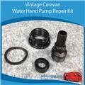 Caravan Water Pump Repair Kit