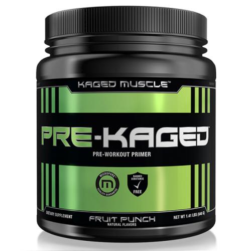 KM_pre kaged_FP