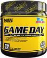 MAN_Game_Day_60serv_BB_0