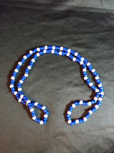 Kandi Belly Chain