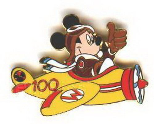 Disney Mickey Mouse Airplane Pilot Never Sold PinPins P1152327 likewise weaponreplica moreover Eluxe Edition 800 Illuminated Batman Che further Awesome Retro Sci Fi T Shirts also 1080p Black And White Wallpaper. on batman pewter