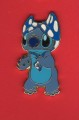 stitch pins 27979.jpeg