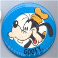 Disney Goofy Walt Disney Production Rare Pin/Pins