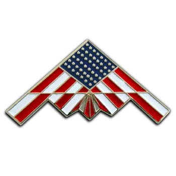 9/11  Flag  Lapel Fighter Airplane  Pin/Pins Badge