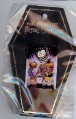 Disney Haunted Mansion Holiday Scary Toys  pin/pins